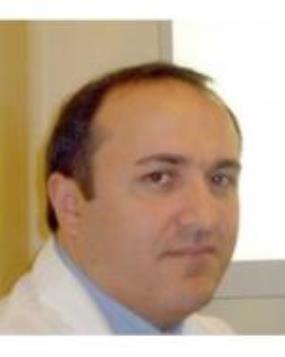 Dott. Buono Giovanni