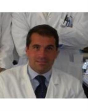 Dott. Tartaro Gianpaolo