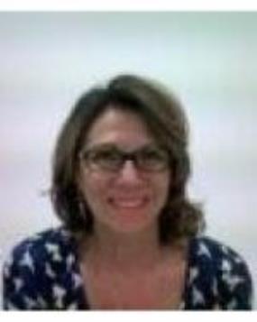 Dott.ssa Mariella Saudelli