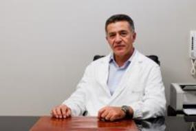 Dott. Federico Contedini