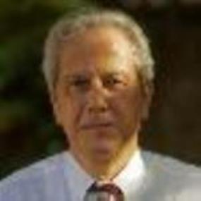 Dott. Federico Antonio