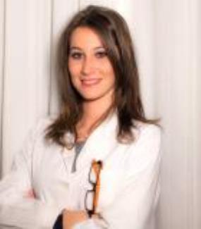 Dott.ssa Perilli Alessia