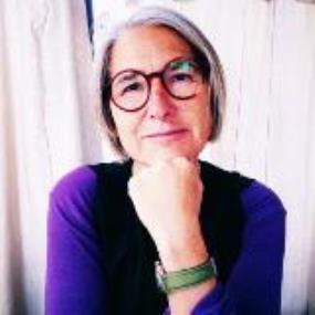 Dott.ssa Simonetta Tassoni