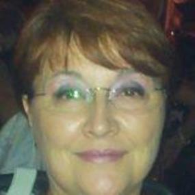 Dott.ssa Cacciola Maria Stella