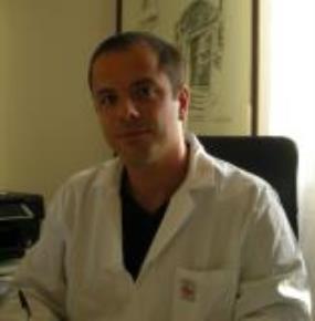 Dott. Carella Nicola