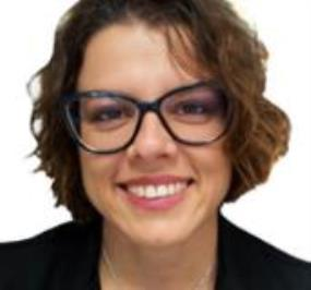 Dott.ssa Fossati Luisa