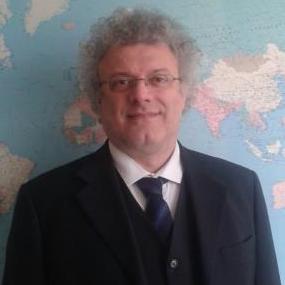 Dott. Quinto Michele