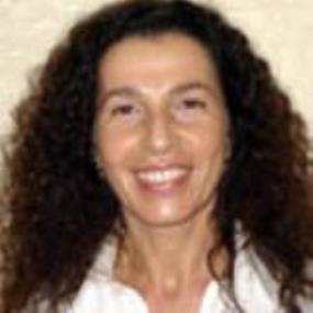 Dott.ssa Broglia Rossella