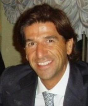 Dott. Guglielmo Lanni