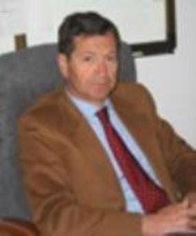 Prof. Alessandro Settimi