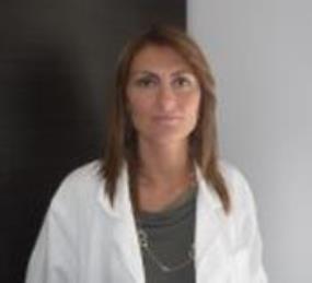 Dott.ssa Donatella D'onofrio