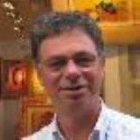 Dott. Braschi Gian Luca