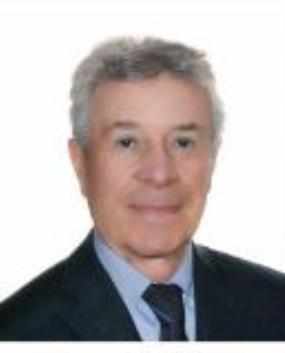 Prof. Iacobelli Stefano