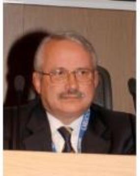 Dott. Francesco Mauri