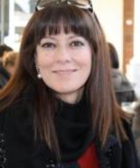 Dott.ssa Ponzo Anna Maria