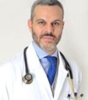 Dott. Aprigliano Gianfranco