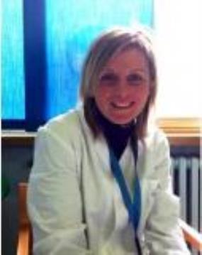 Dott.ssa Barbara Caimi