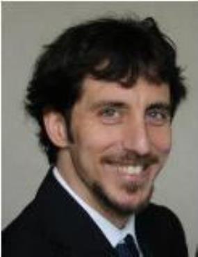 Dott. Claudio Olivieri