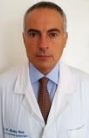 Dott. Mattace Raso Flavio
