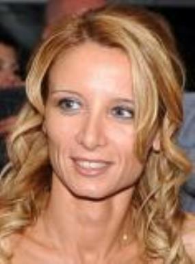 Dott.ssa Arianna marina Nardulli