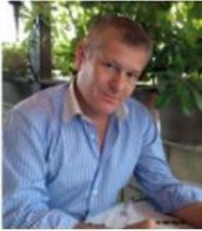 Dott. Andrea Porta