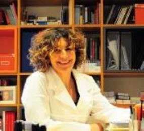 Dott.ssa Teodora Maraschiello