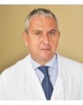 Dott. Marco Eboli