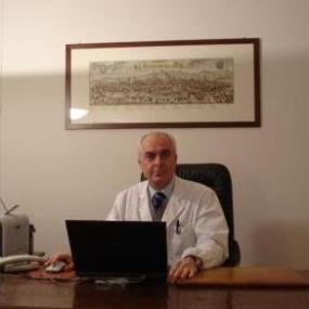 Dott. Graziano Enrico