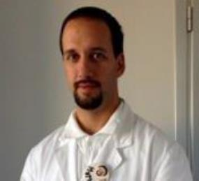 Dott. Matteo Paonessa