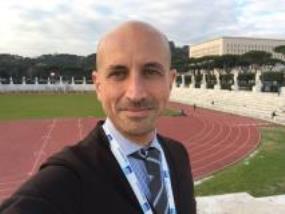 Dott. Bernasconi Stefano