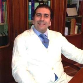 Dott. Motta Maurizio