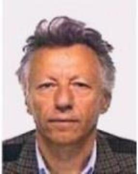 Dott. Roberto Paradisi