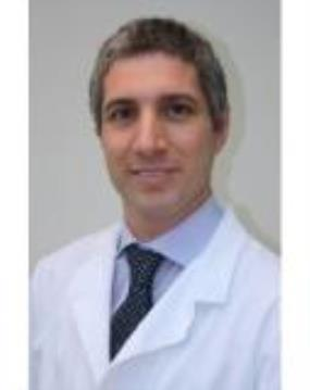 Dott. Veronesi Paolo