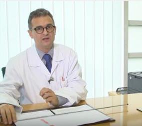 Dott. Comba Andrea