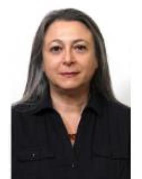 Dott.ssa Fusi Maria Danila