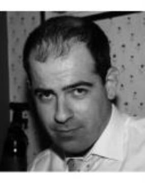 Dott. Manfredotti Fabrizio