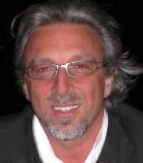 Dott. Cavagnoli Roberto