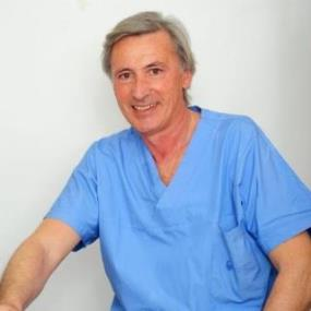 Dott. Iachino Carlo