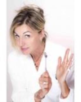Dott.ssa Cantagallo Anna