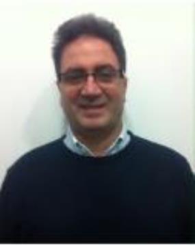 Dott. Salvatore Grimaldi