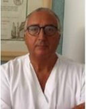 Dott. Cristiano Pieri