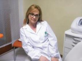 Dott.ssa Sonia Creati