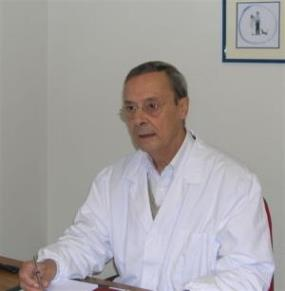Dott. Alejandro Pelaez