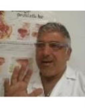 Dott. Lombardi Giovanni Pietro
