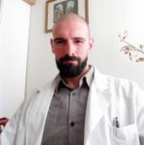 Dott. Ambrosini Lorenzo