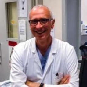 Dott. Ceriotti Carlo