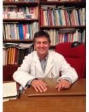 Dott. Marco Vaccari