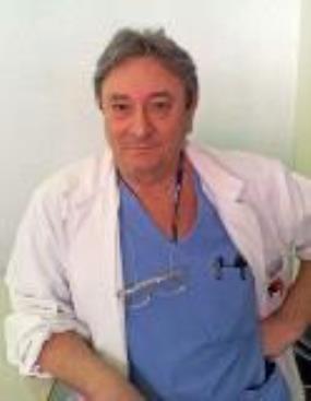 Dott. Mustacciuoli Giuseppe