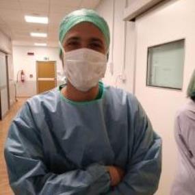 Dott. Francesco D'ambrosi
