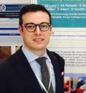 Dott. Francesco De luca